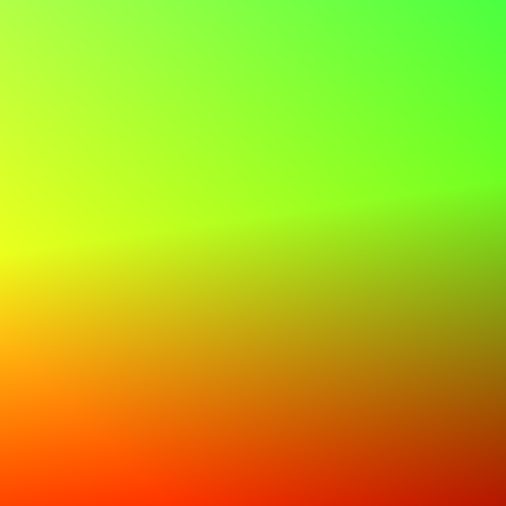 red orange and green phone wallpaper