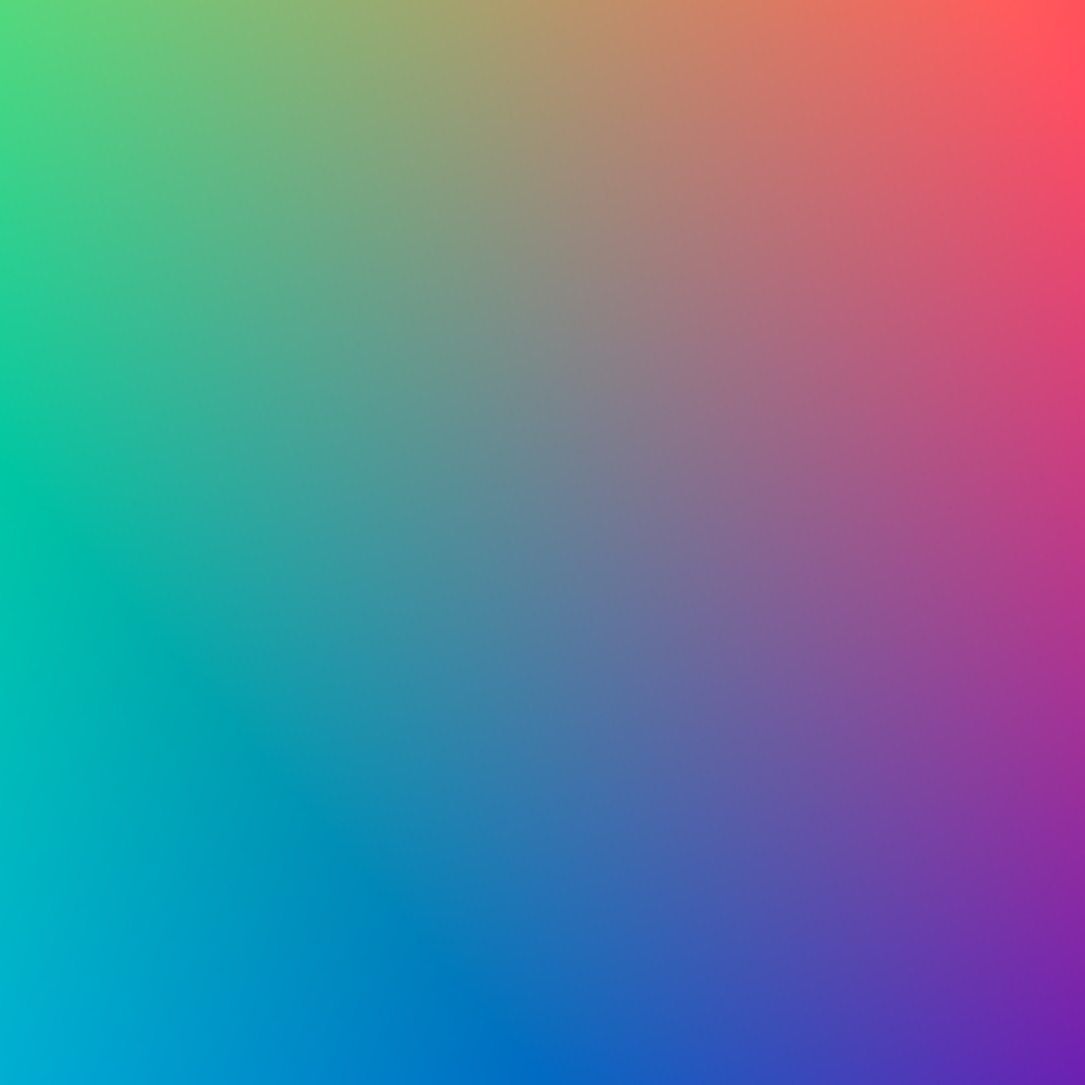 multicolored tablet wallpaper