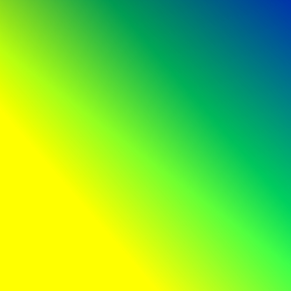 yellow green and blue tablet wallpaper